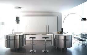 gamme cuisine cuisines haut de gamme cuisine haut de gamme 4 cuisines haut de