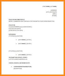 Resume Defin Resume Definition Combination Resume Definition Of Sourcing On