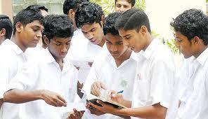 sri lankan l a l cut marks released 10 increase in enrolements