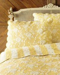 the 25 best yellow bedding ideas on pinterest yellow bed