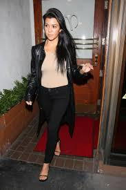 40 best selection look kourtney kardashian images on pinterest