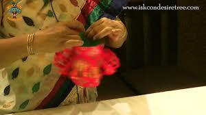 children activity how to make diwali lantern youtube