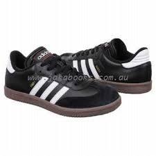 kids sambas black kids samba classic j sneaker pre grade school chnm840935