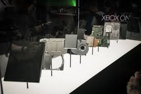 gamer news daily xbox one ps4 pc afk