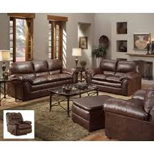 Room And Board Metro Sofa Faux Leather Living Room Sets You U0027ll Love Wayfair