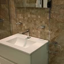 Bathroom Vanity San Jose by Interior Design Porcelanosa Bathroom Vanities Porcelanosa