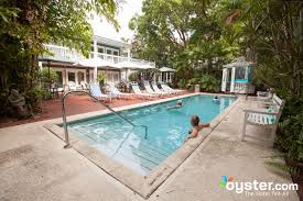 wicker guest house key west marquesa hotel oyster com review u0026 photos