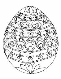 easter coloring pages boys coloring pages kids collection