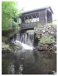 Massachusetts waterfalls images Trevor a cascade of waterfalls jpg