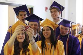books for graduates high school 16 book ideas for changing high school graduation gifts