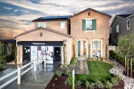 elara neighborhood new home real estate in beaumont ca