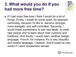why do people travel images Quot 1 how much free time do you have jpg