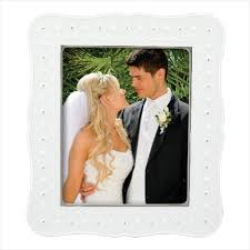 photo album for 8x10 photos slip in 8x10 wedding photo album