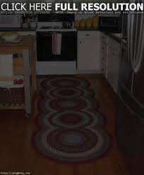 Rugs For Hardwood Floors Cabinet Kitchen Rugs Hardwood Floors Kitchen Area Rugs Runners