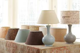 Lamp Shades For Chandeliers How To Pick The Perfect Lamp Shade How To Decorate
