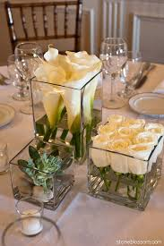 Vase Table L Décoration Tables L Aurore Aux Doigts De Roses Page 2 In