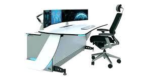 siege pour fauteuil ergonomique pour ordinateur fauteuil ergonomique siege