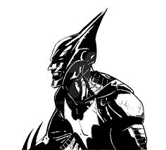 batman sigint deviantart