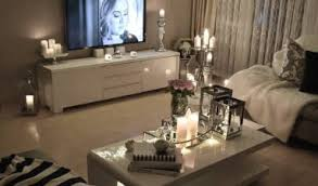 Living Room Ideas For Small Apartment Small Living Room Ideas Ideal Home Interior Design Ideas For