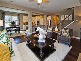 Model Home Pictures Interior 28 Best Calatlantic Homes Progress Lighting Images On Pinterest