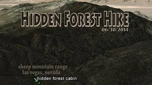 hidden forest cabin las vegas nevada youtube loversiq