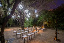 wedding venues in arizona weddings zoo