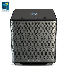 amazon com jlab audio block party wireless multi room bluetooth
