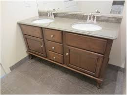 Vanity Feet Vanity Feet Bathroom Vanity Feet TSC - 4 foot bathroom vanity
