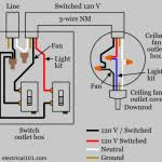 diagram for 3 way ceiling fan light switch u2013 electrical u2013 diy