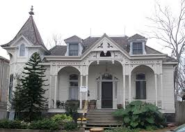 susan u0027s colorful life galveston victorian house part deux