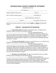 Enduring Power Of Attorney Form Free by Diy Power Of Attorney Form Diy Project