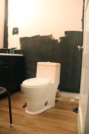 painting wood cabinets one room challenge week 3 fresh crush