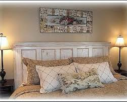 distressed headboards best 25 distressed headboard ideas on