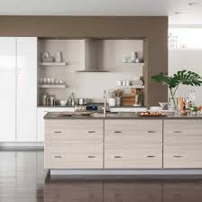 kitchen color ideas martha stewart modern cabinets