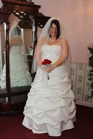 wedding dress rental amazing wedding dress rental charleston sc wedding ideas
