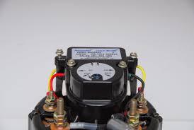 converting an alternator to external regulation sailboatowners