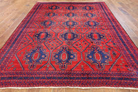 southwest area rugs tribal area rugs wool southwestern style for sale paramount par