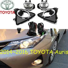 online buy wholesale toyota corolla axio from china toyota corolla