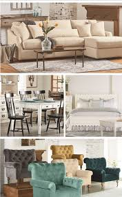 Home Decor Stores In St Louis Mo Magnolia Home By Joanna Gaines Becker Furniture World Twin