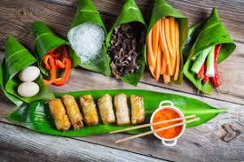 thai küche thai kochkurs mannheim thailändische küche mit exotischem aroma