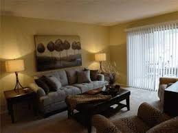 1 bedroom apartments for rent in columbia sc ashland commons everyaptmapped columbia sc apartments