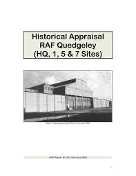 solid wood kitchen cabinets quedgeley raf quedgeley the airfield research