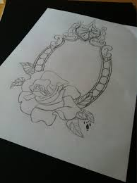tattoo design uploaded by cyberpixxie on we heart it