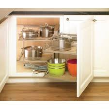 what to do with blind corner cabinet kessebohmer 546 17 417