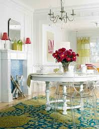 ghost chairs dining room 11 best dining room furniture sets