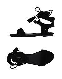 windsor smith windsor smith sandals black women footwear windsor smith boots us