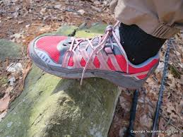 womens keen hiking boots size 11 keen versatrail hiking shoe review section hikers backpacking