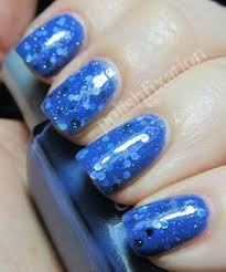 hard candy little hottie polishfixation my nails pinterest