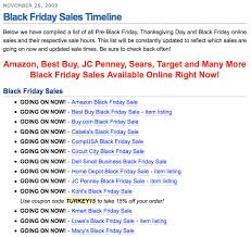 best buy black friday deals 2009 black friday 2009 the awesomer