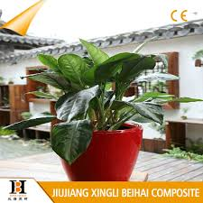 self watering planter self watering planter self watering planter suppliers and
